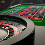 The Ugly Truth About ONLINE CASINO