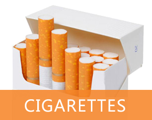 Cigarette Boxes: What To Do Before Launching Your New Cigarette Brand
