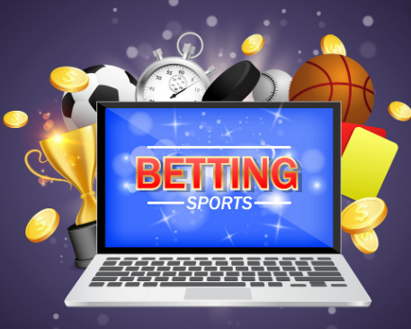You, Me And Sports Betting: The Truth