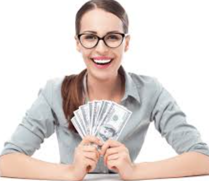 Online Cash Advance Loans: Financial Security Nets